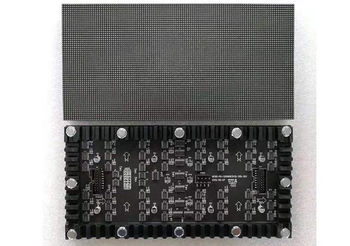 小间距显示屏 LED室内高清 P1.25 P1.5 P1.8LED显示屏 长沙显示屏